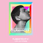 Sol Felpeto Flamantes